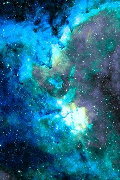 space nebula universe Astronomy cosmic dianasart