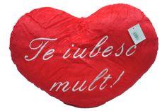 De Ziua Indragostitilor v-am pregatit o surpriza... La orice comanda primiti cadou o pernuta in forma de inima! - See more at: http://www.lenjeriideosebite.ro/special-valentines-day/#sthash.DRzlVQyB.dpuf