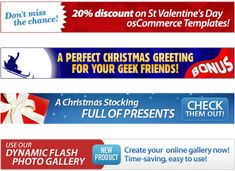 Flash Banner Ad Design You Ll Love