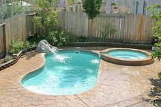 small modular fiberglass swim spa  | Large selection of Hot Tubs and Swim Spas by Ordini's Pools & Spas