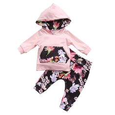 Cheap baby girl clothes, Buy Quality baby girl clothes set directly from  China newborn baby girl clothes Suppliers  Infant Newborn Baby Girls  Clothes Set ... 30be1fa83ad5