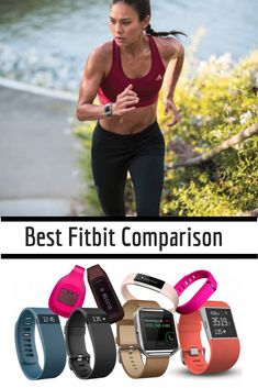 Best Fitbit comparison chart Which Fitbit watch is the best for you?- Fitbit Versa Fitbit Ionic Fitbit Charge 2 Fitbit new Muscle Fitness, Mens Fitness, Fitness Tips, Wellness Fitness, Fitbit For Women, Which Fitbit, Fitbit Models, Fitness Watches For Women, Physical Exercise