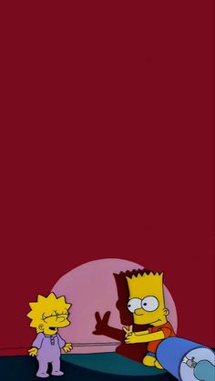 Simpson Wallpaper Iphone, Cartoon Wallpaper Hd, Iphone Background Wallpaper, Iphone Wallpaper, O Simpson, Homer Simpson, The Simpsons, Cute Wallpapers, Geek Stuff