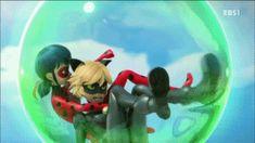 miraculous ladybug | Tumblr