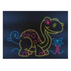 Fisher Price KidTough Doodle Pro Glow