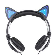We only sell cool products. Check this one out: http://coolstore.us/products/glowing-cat-ear-headphones-with-3-5-mm-jack?utm_campaign=social_autopilot&utm_source=pin&utm_medium=pin