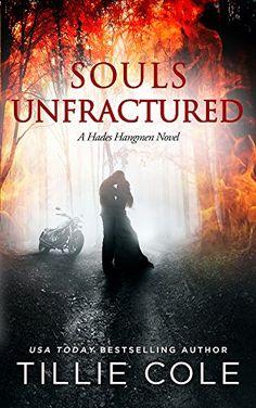 Souls Unfractured (Hades Hangmen Book 3) by Tillie Cole http://www.amazon.com/dp/B013OJYRJI/ref=cm_sw_r_pi_dp_jV6Zvb1MAV91J