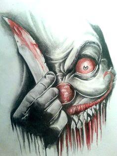 snls birthday clown sketch - 236×314