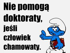 Mind Power, Man Humor, Dory, Smurfs, Psychology, Funny Quotes, Jokes, Thoughts, Life