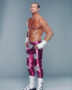 Wrestling Rules, Dolph Ziggler, Professional Wrestling, Sexy Men, Hot Men, Wwe Divas, Roman Reigns, Superstar, Hot Guys