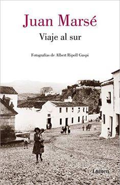 Viaje al sur de Juan Marsé Kindle, Alicante, Movie Posters, Movies, Wattpad, Moon Face, Love Songs, Film Poster, Films