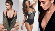 Top 10 Hottest Bikini Figure of Bollywood Actresses. hottest bikini images, photos, best lips, hottest curve, sexiest pics, beautiful pictures, HD wallpaper