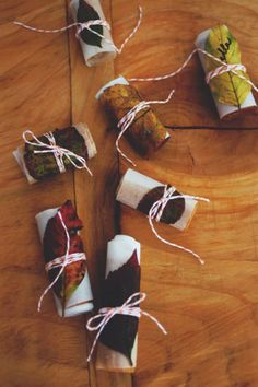 The Best Fruit Leather Recipe