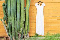 LOUD LOVE PHOTOGRAPHY #wedding #dress #loudlovephotography #romance #marriage #theknot #nature #cactus #southwest #WeddingDay #nature #california #sandiego #photography #losangeles #socal