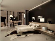 gateway service apartments_02 bedoom (6x8)