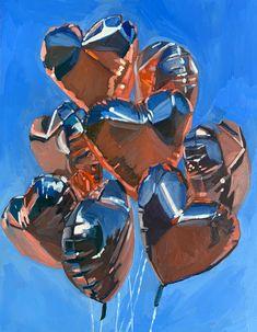 Art Inspo, Painting Inspiration, Wow Art, Art Hoe, Art Sketchbook, Aesthetic Art, Oeuvre D'art, Art Drawings, Zentangle Drawings
