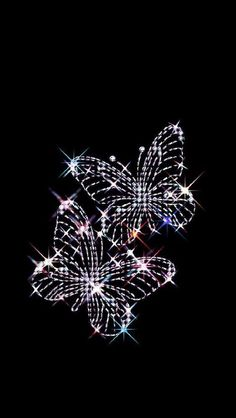 Pin by Maria Real on Colorful butterflies in 2019 Butterfly Wallpaper Iphone, Bling Wallpaper, Phone Screen Wallpaper, Unique Wallpaper, Cute Wallpaper Backgrounds, Cellphone Wallpaper, Cute Wallpapers, Iphone Wallpaper, Locked Wallpaper