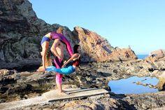 "Svetlana on Instagram: ""Wonderful place Zhifu Island, Yantai, China. @acro_calisthenics and @yininsan #myinnerfire #innerfireluminary don't forget 15% off with discount code 'svetag' www.myinnerfire.com #yoga #yogagirl #yogalife #yogalove #acro #acroyoga"""