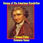 dbq 3 thomas jefferson and philosophical Free essay: in the years prior to thomas jefferson's presidency, he was a very vocal critic of a centralized federal government and he was an avid follower.