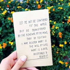 Even though we live in this world we are not of this world! Bible Verses Quotes, Me Quotes, Scriptures, Prayer Quotes, Faith Quotes, Cool Words, Wise Words, Encouragement, In Christ Alone