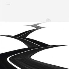 creative photos  surreal   by  Hossein Zare