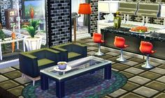 (notitle) - Dobutso no Mori ♣ - croixdanimaux Kingdom Hearts, Leaf Animals, Ac New Leaf, Cute Room Ideas, Happy Home Designer, Interior And Exterior, Interior Design, Aesthetic Design, Dressing Rooms