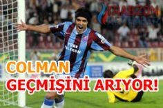 ESKİYE MAZİ DERLER! - Trabzon Haber | Trabzon Net Haber