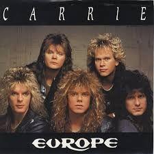 Resultado de imagem para melhores bandas dos anos 80