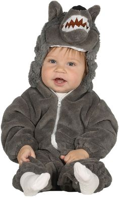 8808564a5aa0 59 Best Baby Fancy Dress Costumes images in 2019