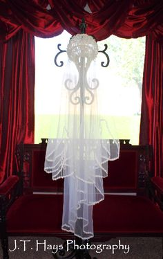 wedding venue red ruby veil victorian bed and breakfast view country