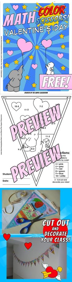 Honors algebra i textbook algebra structure and method book 1 math colors scissors 004 valentines day free common core aligned click here fandeluxe Choice Image