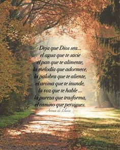 Mom Prayers, Catholic Prayers, Christian Images, Christian Quotes, Good Day Messages, Morning Messages, Good Morning In Spanish, Tips To Be Happy, Positive Phrases