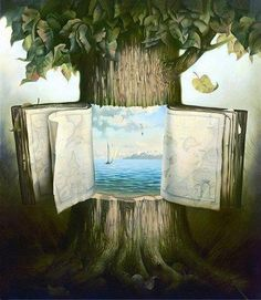 Story's tree