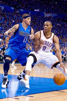 Westbrook Out 4-6 Weeks After Arthroscopic Surgery On Right Knee