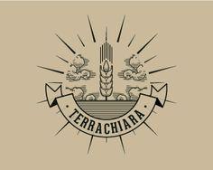TERRACHIARA by doraemon74 - Logo Design - logopond.com