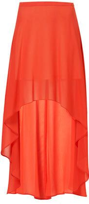 #Topshop                  #Skirt                    #Back #Maxi #Skirt #Skirts #Clothing                Red Dip Back Maxi Skirt - Skirts - Clothing                                   http://www.seapai.com/product.aspx?PID=580159