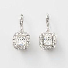 Touchstone Crystal by Swarovski – Jewelry Home Parties - www.touchstonecrystal.com/christinas