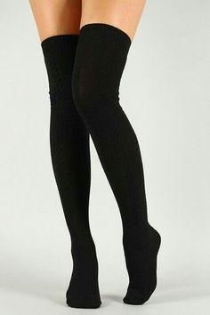 4d3e4f3b7a6 53 Best Knee High Socks images