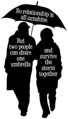 Survive Together - Technique Junkies Relationship Therapy, Relationship Goals, Relationships, Marriage Life, Love And Marriage, Words Quotes, Life Quotes, Sayings, Meaningful Quotes