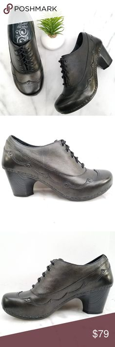 Die 188 besten Bilder von Hohe Schuhe in Farbe   High shoes, Heels ... b8b421237e
