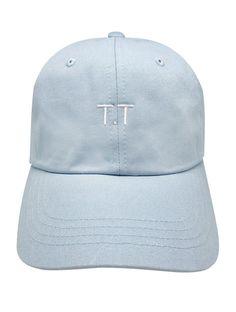 T.T Dad Hat