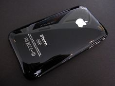 Find External iPhone Batteries, iPhone 3G Battery Extenders, iPhone 3g Battery Life Improvement  and all of your other iPhone 3g Battery Accessories at http://externaliphonebattery.com  #iPhone