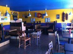East Coast Taco, Niantic, CT -  Dine in BYOB