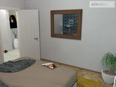 Petr Molek- očkodesign – Google+ Furniture, Home Decor, Decoration Home, Room Decor, Home Furnishings, Home Interior Design, Home Decoration, Interior Design, Arredamento