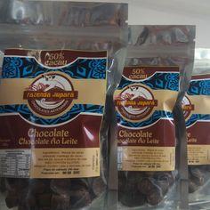 #Lançamento Jupará.<br />melhor combinação #cafe + #chocolate<br />a jupará sempre evoluindo para o bem está dos seus consumidores.<br />Só pelo Whatsapp (71)98897-4977