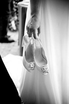 sapatos noiva casamentos www.risingphoto.com