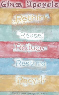 Photo about Six ecological phrases - rethink-Reuse-reduce-restore-recycle-return on brown board. Image of bottle, ecological, return - 19261331 Reduce Reuse Recycle, Upcycle, Jolie Phrase, Happy Marriage, Ecology, Repurposed, Restoration, Personalized Items, Bottle