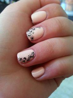#manikyr #neglforlengelse #negler #gelpolish #manicure #nailextensions #nails #nailsart Manicure, Nails, Gel Polish, Nail Art, Nail Bar, Finger Nails, Ongles, Gel Nail Varnish, Polish
