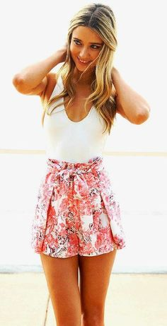 Summer fashion 2014. Shop your fashion accessories here http://myfriendshop.com