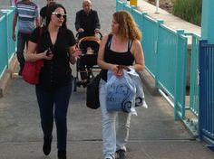 Shoping in Eilat...  http://www.virallead.net/